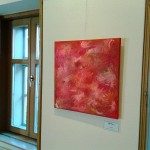 'REBIRTH' exhibition – Keszthely