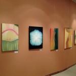 ÚJJÁSZÜLETÉS kiállítás – Keszthely