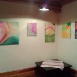TavaszÜnnep kiállítás - Abbázia Country Club Hotel***, Nemesnép