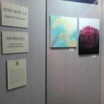 """🙌 """"KÉTKEZES"""" kiállítás  🙌"""