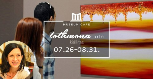 exhibition-in-sopron-hungary